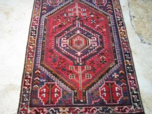 1399 Persian Shiraz 3.1x4.7