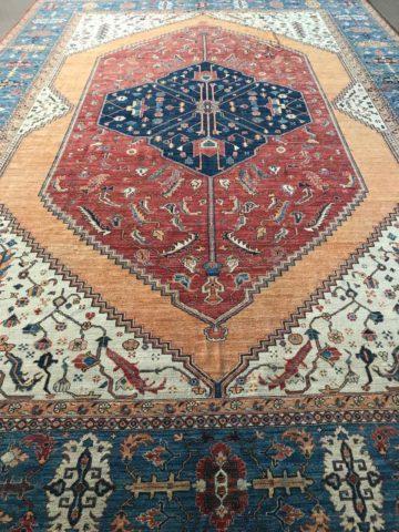 Essy S Rug Gallery Nashville Oriental Rugs Essys Rug