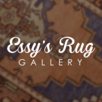 Essy's Rug Gallery